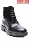 Ботинки E.GOISTO