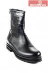 Ботинки Moda Di Fausto