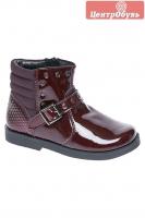 Ботинки CIAO