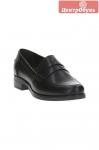 Туфли OLIVIA