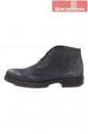 Ботинки Verri