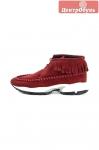 Ботинки PHILIPPE MODEL