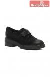 Ботинки Manas
