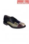Туфли Astore
