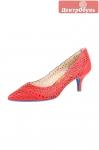 Туфли женские Loriblu