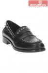 Туфли жен Sandm