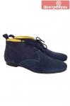 Ботинки Pascucci