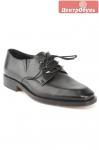 Ботинки Alberto Ciccioli