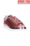 Полуботинки кроссовые adidas