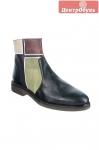 Ботинки Astore