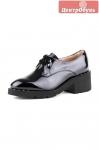 Ботинки Zenux