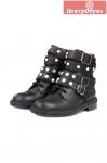 Ботинки Pinko