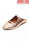 Туфли открытые Cesare Gaspari