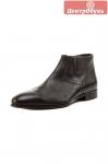 Ботинки Fellini