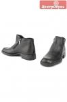 Ботинки Rodolfo Zengarini