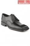 Туфли Lorenzio