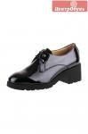 Туфли женские Zenux