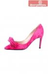Туфли женские Renzi